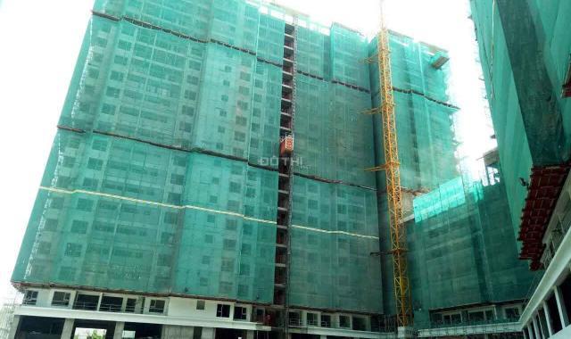 Bán căn hộ Safira Khang Điền, giá 1,6 - 2,8 tỷ, diện tích 49 - 90m2 giỏ hàng đa dạng