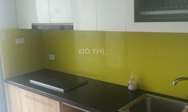 Bán căn hộ chung cư T&T Riverview, Hoàng Mai, Hà Nội, diện tích 90m2, giá 2 tỷ 2