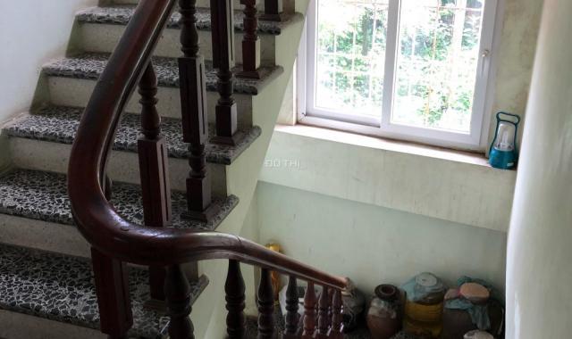 Bán nhà gần trường ĐH Ngoại Thương, Chùa Láng, 65m2, 6PN, giá thỏa thuận