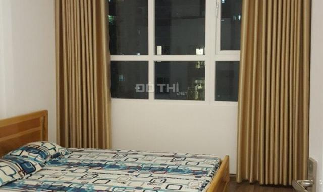 Căn hộ Florita Him Lam DT 68m2, 2PN full nội thất, view nội khu, giá bán 3.15 tỷ, LH: 0938028470