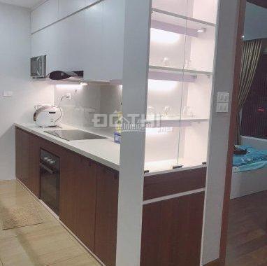 Chính chủ, bán cắt lỗ căn hộ Thống Nhất Complex, DT 88m2, 29tr/m2. LH 0969.516.205