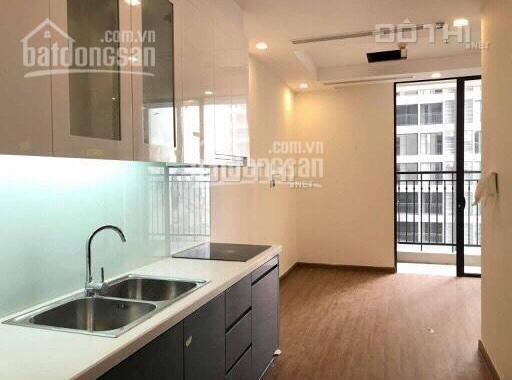 0934.664.684 Bán căn hộ Studio giá 950 triệu tại Vinhomes Green Bay Mễ Trì