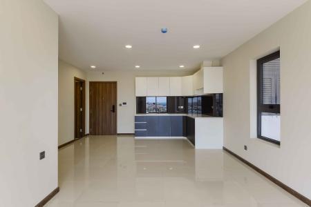 Chính chủ bán căn hộ De Capella Q2, 80m2 - 2PN, nhà mới, nhận nhà ở ngay