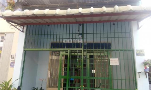 Chủ nhà cần ra gấp căn nhà lỗ cũng được, đường Hương Lộ 2, gần bệnh viện đa khoa Bình Tân