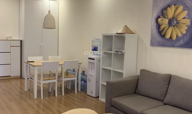 Cho thuê CHDV CC gần Lotte và Metropolis, giá từ 10 tr/th (gồm cáp, nét, nước sinh hoạt, phí DV)