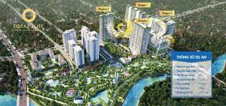 Bán gấp căn hộ 91m2, 3PN, cửa sổ Đông Bắc đẹp nhất dự án Topaz Elite, 0907705399
