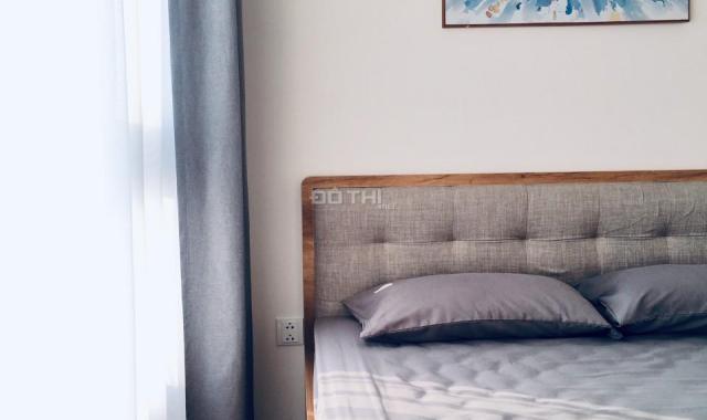 Cho thuê các căn hộ tại dự án Mỹ Sơn Tower, giá từ 10 tr/th. LH 0902111761