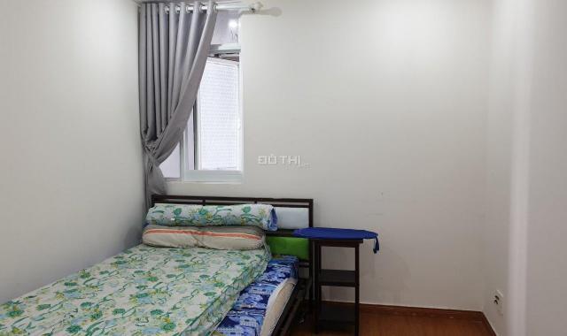 Mình cần bán gấp căn hộ Quốc Cường Giai Việt đường Tạ Quang Bửu, Q.8, diện tích 83m2, 2 phòng ngủ