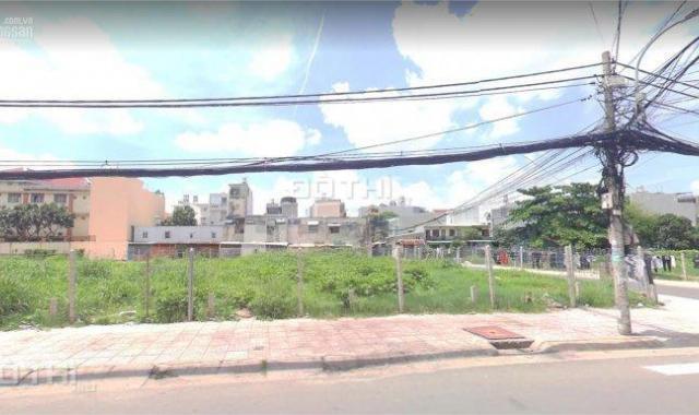 Định cư nước ngoài bán nhà nát 77m2, 870tr, Đỗ Xuân Hợp, Q. 9, SHR, gần chợ, tiện KD, 0933924471
