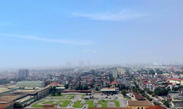 Cần bán căn 3 PN 91m2, 2 tỷ 059tr, tầng 10 duy nhất dự án Lotus Long Biên. Liên hệ 0939576636