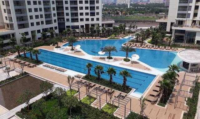 Đảo Kim Cương - Cần bán căn Garden Villa, diện tích 250m2, giá 14 tỷ full thuế phí - LH 0902340518