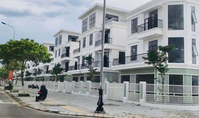 Melody City Đà Nẵng tư vấn giá gốc từ chủ đầu tư, LH: 0934859998