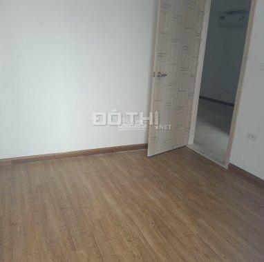 CC Sài Đồng chỉ 1,5 tỷ căn góc DT 80m2, nhận nhà ngay, quà tân gia nhà mới 70tr, LH 0939576636