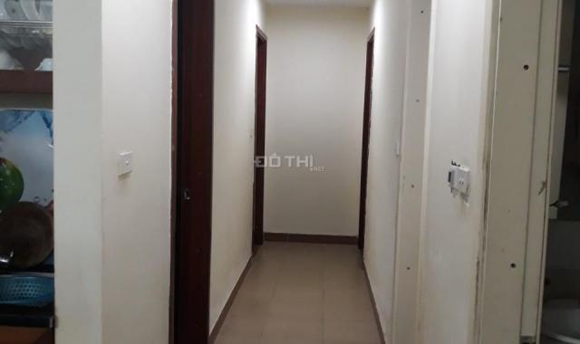 1.48 tỷ bao tên căn hộ 117m2, 3 PN tại Dương Nội, Nam Cường, Tố Hữu, Hà Đông, cần bán gấp, SĐCC