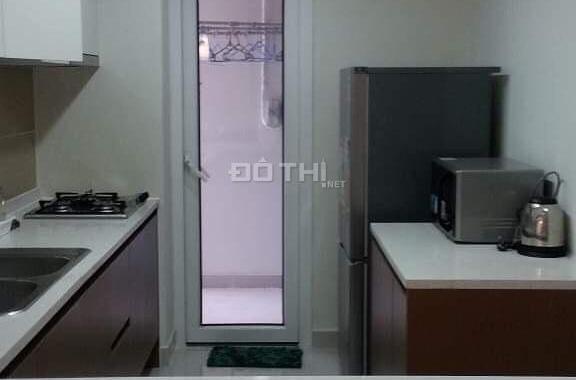 Bán căn hộ The Eastern giá tốt 2.35 tỷ - 3PN - tặng nội thất