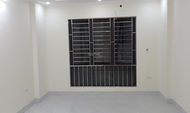Giá cực rẻ chỉ 2.4 tỷ nhà mới 4 tầng, tại Tân Triều, Thanh Trì, Hà Nội. LH 0965164777