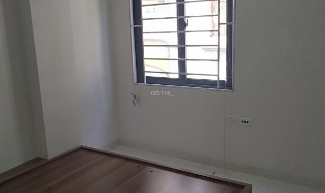 Tôi muốn bán căn chung cư quận Hai Bà Trưng giá 500 triệu vào ở ngay, liên hệ 0971.84.6336
