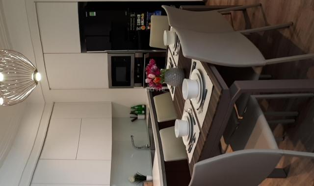 Cần bán căn hộ D1.804 dự án Northern Diamond, chiết khấu 320tr, 0% LS, LH: 0943357644