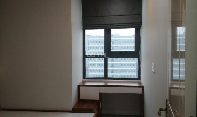 Bán căn hộ hàng hiếm Jamona Heights 76m2, trung tâm Q. 7