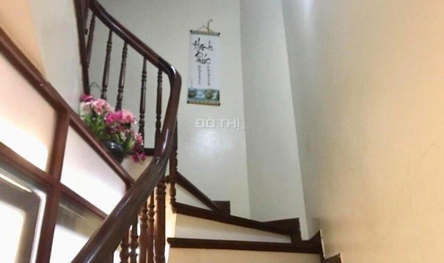 Nhà đẹp Hà Đông, 4 tầng đón Tết 2020, chỉ 1,8 tỷ, 0979253118