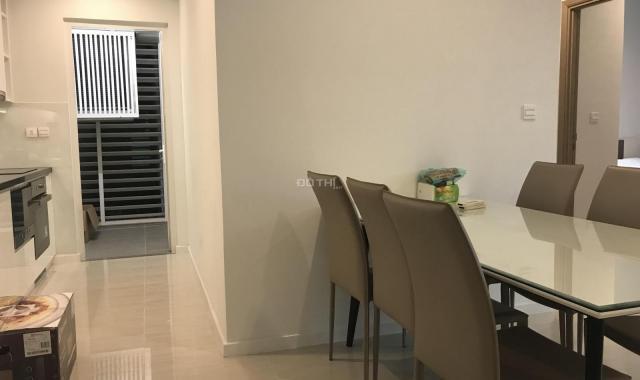 0974960906 căn hộ Sadora 2PN tầng thấp view ngoài full nội thất, giá tốt nhất thị trường 5.7 tỷ