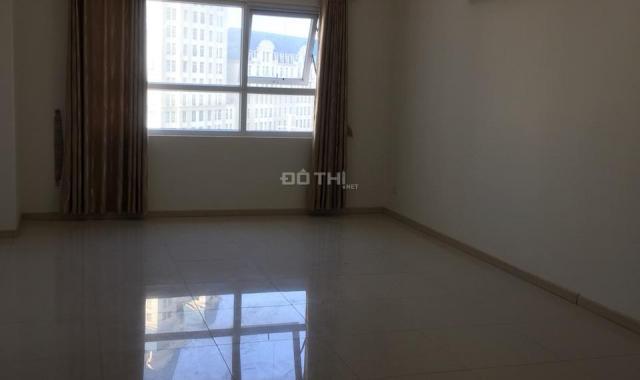 Cho thuê căn hộ Handi Resco Lê Văn Lương, Thanh Xuân, 75m2 giá 9 tr/tháng! ĐT: 0372646277