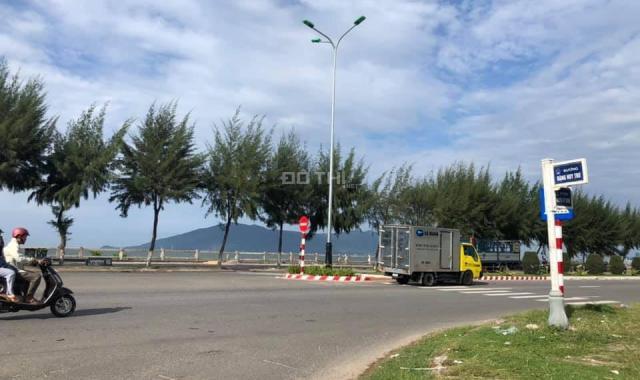 Bán đất tại đường Bàu Mạc 3, Phường Hòa Khánh Bắc, Liên Chiểu, Đà Nẵng diện tích 148.5m2