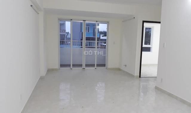 Nhận giữ chỗ mua căn hộ An Hội 3 Gò Vấp, sắp mở bán đợt 3, giá 23 tr/m2