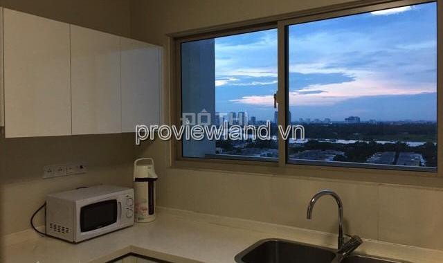 Bán căn hộ chung cư tại dự án The Vista An Phú, Quận 2, Hồ Chí Minh
