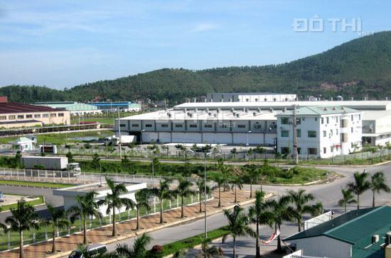Bán gấp 125m2 đất TC 100% chỉ cách QL 13 200m, ngay khu đh Việt Đức tiện kinh doanh mọi ngành nghề
