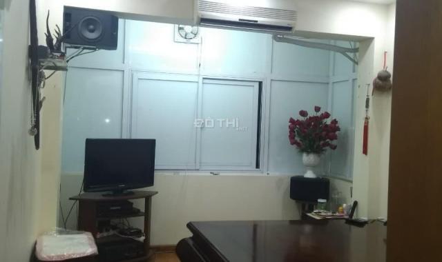 Động đất tại Bạch Đằng, 26m2, 3.5 tầng, giá chỉ 2.35 tỷ