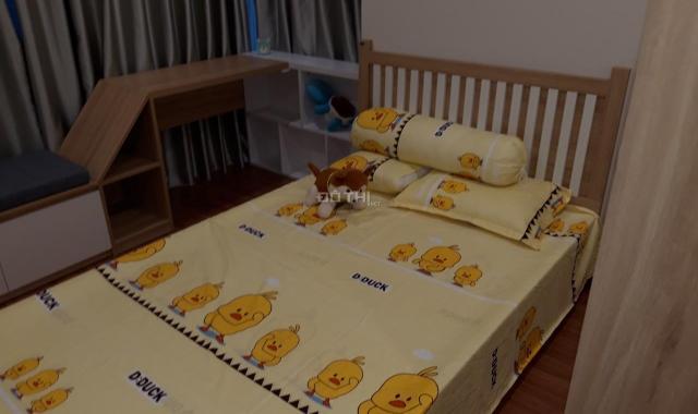 Chuyên cho thuê 90 Nguyễn Tuân 2PN - 3PN, giá chỉ từ 7 tr/tháng. Tel 0989789233
