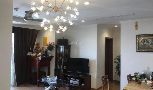 Bán căn hộ chung cư tại dự án Royal City, Thanh Xuân, Hà Nội, diện tích 92,5m2, giá 4,9 tỷ