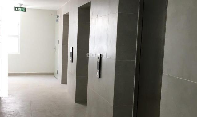 Bán căn hộ Citi Soho quận 2, DT 60m2, 2PN, 2WC giá 1.79 tỷ (căn góc)