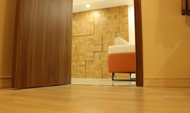Căn 3 phòng ngủ Homyland Riverside, nhận nhà ở ngay, nội thất cao cấp, vay ngân hàng 70%