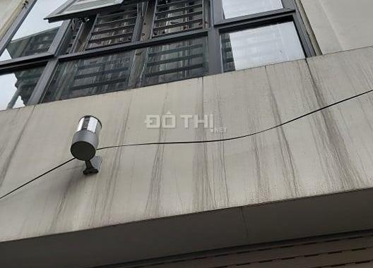 Đẹp xem là mê, nhà phố Nguyễn Đức Cảnh, 42m2, giá 2.9 tỷ