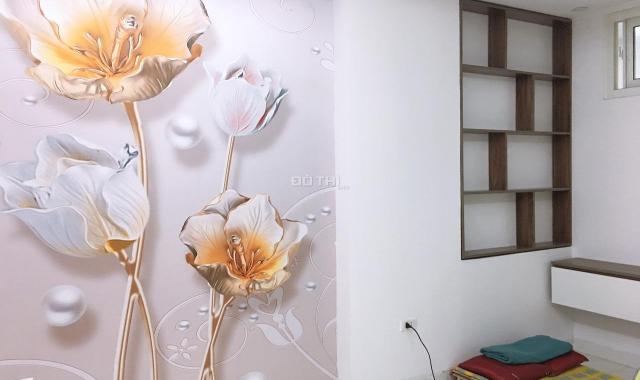 CĐT mở bán chung cư Xanh Đà Nẵng - Lê Duẩn, 25-50m2. Ở ngay - sổ hồng