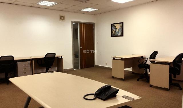 Cho thuê VP trọn gói tầng 2 tòa nhà Kim Ánh số 1/78 Duy Tân, Cầu Giấy, HN. LH: 0904324325