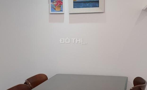 Cho thuê căn hộ chung cư tại dự án Lexington Residence, Q2, Hồ Chí Minh, DT 71m2, giá 16.5 tr/th