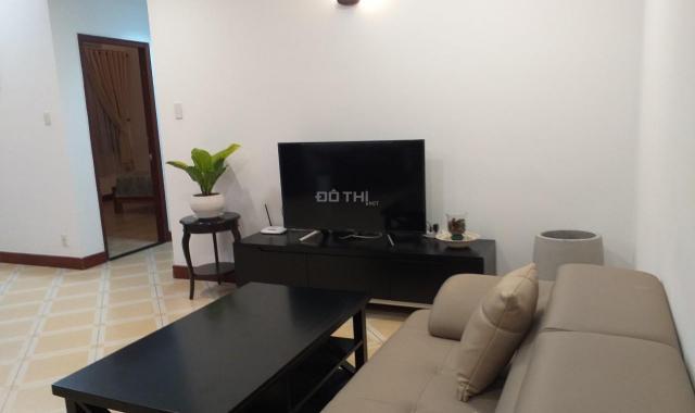 Cần bán CHCC An Thịnh, 120m2, 3PN, nội thất đầy đủ, giá 4.5 tỷ, LH: 0906 889 776