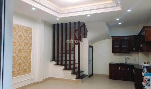 Cần bán siêu phẩm nhà Thanh Nhàn, mua nhà tặng nội thất mấy trăm triệu. LH: 0938218886
