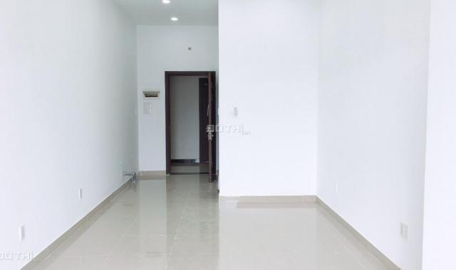 Chủ nhà cần tiền bán gấp căn Officetel The Sun Avenue Quận 2 33m2 giá rẻ. (Novaland)