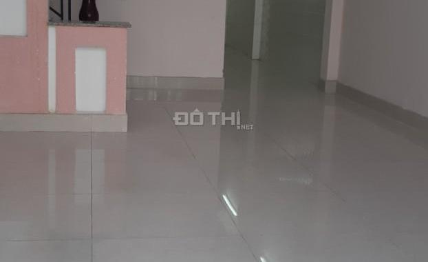 Bán nhà 1trệt + 1 lầu Phước Kiển, 99m2 sàn, ngang 4m, sổ riêng đẹp, giá 3,4 tỷ