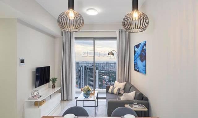 Cập nhật giá thật 100% cuối năm 2019 căn hộ Masteri Thảo Điền - LH em 0938884865 Trúc