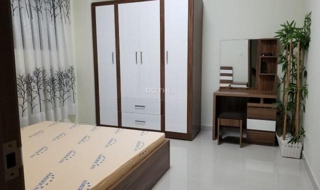 Bán căn hộ quận 9 The Eastern Liên Phường, Phú Hữu 3PN 96m2