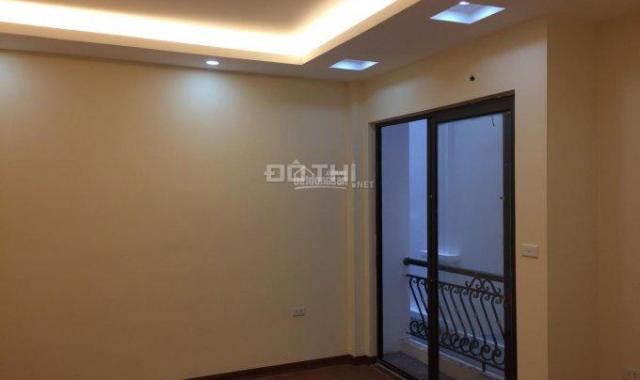 Chính chủ nhà Thanh Nhàn, Hai Bà Trưng, 5 tầng x 40 m2 mới rất đẹp 3,6 tỷ