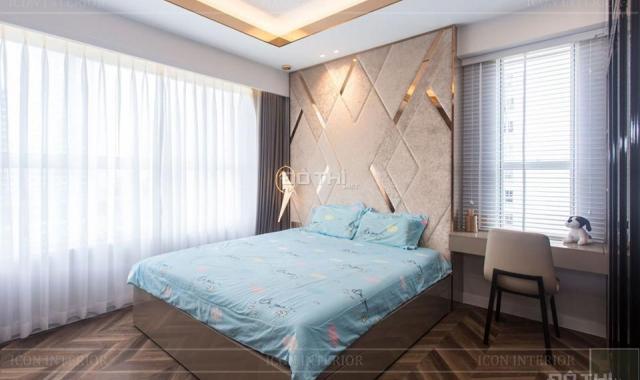 Hotline phòng kinh doanh Vinhomes Central Park Tân Cảng 24/7, giỏ hàng cập nhật 10/12/2019