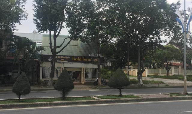 Đặt chỗ dự án trung tâm Khuê Trung, Cẩm Lệ, Đà Nẵng - Đà Nẵng New Center