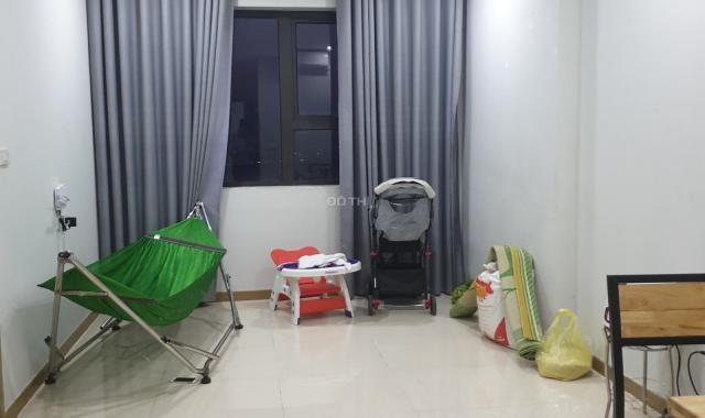 Giá giảm sâu, chấp nhận cắt lỗ, căn hộ 54.32m2 HH2L Xuân Mai Dương Nội, 2PN - giá chỉ 990 triệu