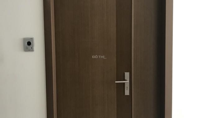 Chính chủ nhượng suất ngoại giao căn hộ đẹp nhất Times Tower, DT 127.8m2, 3PN, 2WC. 094 8396522